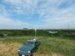 MB_truckflux