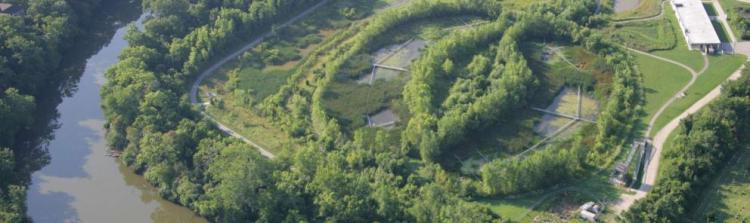 OSU_wetland_park